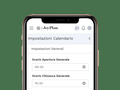 smartphone-joyplan